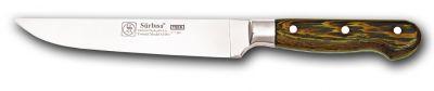 61001-YM-K Mutfak Bıçağı