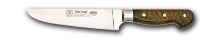 61010-YM-K Kasap Bıçağı