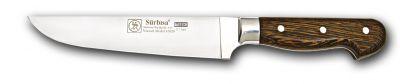 61020-YM-K Kasap Bıçağı