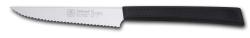 Sürbısa - 61107 Biftek Bıçağı (Steak)