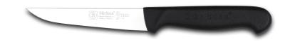 61104 Mutfak Bıçağı