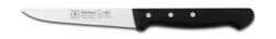 Sürbısa - 61004-P Sebze Bıçağı