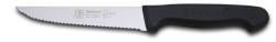 Sürbısa - 61005-LZ Biftek Bıçağı (Steak)