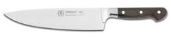 Sürbısa - 61080-YM Şef Aşçı Bıçağı